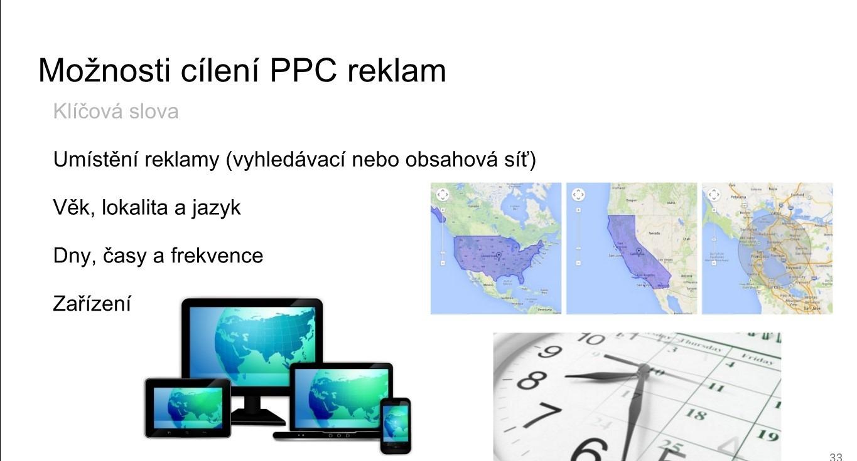 CileniPPC