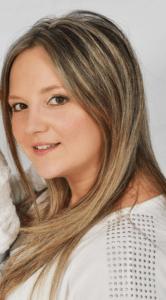 Bc. Monika Pittnerová - korektorka textů